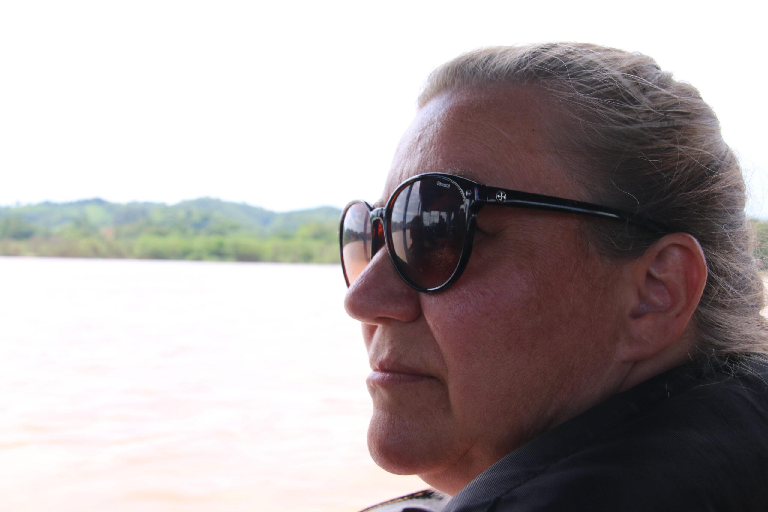 Annemarie van Balen